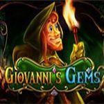 Giovanni`s Gems
