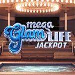 Mega Glam Life JP