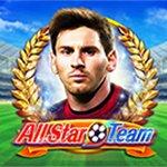 All-Star Team