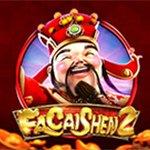 Fa Cai Shen 2