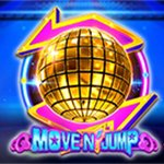 Move n` Jump