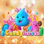 Candylicious