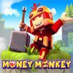 Money Monkey