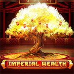 Imperial Wealth