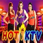 Hot KTV