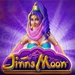 Jinns Moon