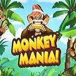 Monkey Mania