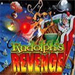 Rudolph`s Revenge
