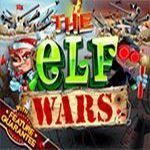 The Elf Wars