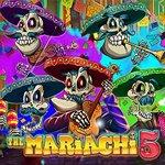 The Mariachi 5