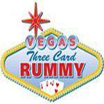 Vegas Three Card