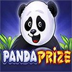 Panda Prize