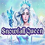 Snowfall Queen
