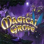Magical Grove Slots