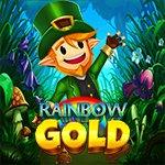 Rainbow Gold