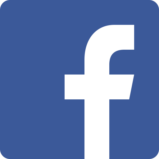 Facebook Dewavegas